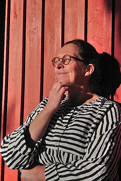 Mirja Heikkilä